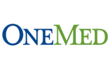 Onemed