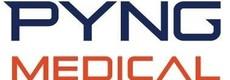 PYNG Medical