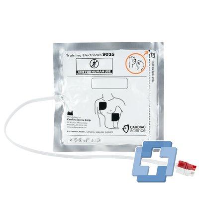 Cardiac Science Powerheart G3 Electroden