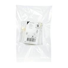 3M Steri-Drape ™ avec sac de collecte et 2 canules de drainage