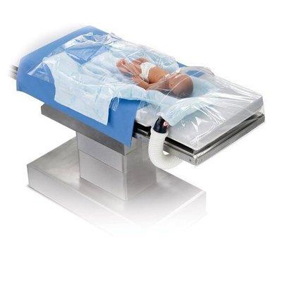3M Bair Hugger Pédiatrique petite couverture chaude de dessous de caisse / 10pc