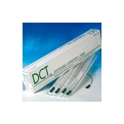 Nelaton catheter 40cm/ 50st