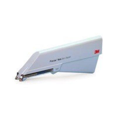 3M Huidstapler Vista 15W