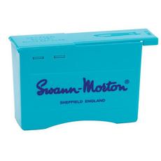 Swann Morton Swann Morton Mescontainer/ 10st