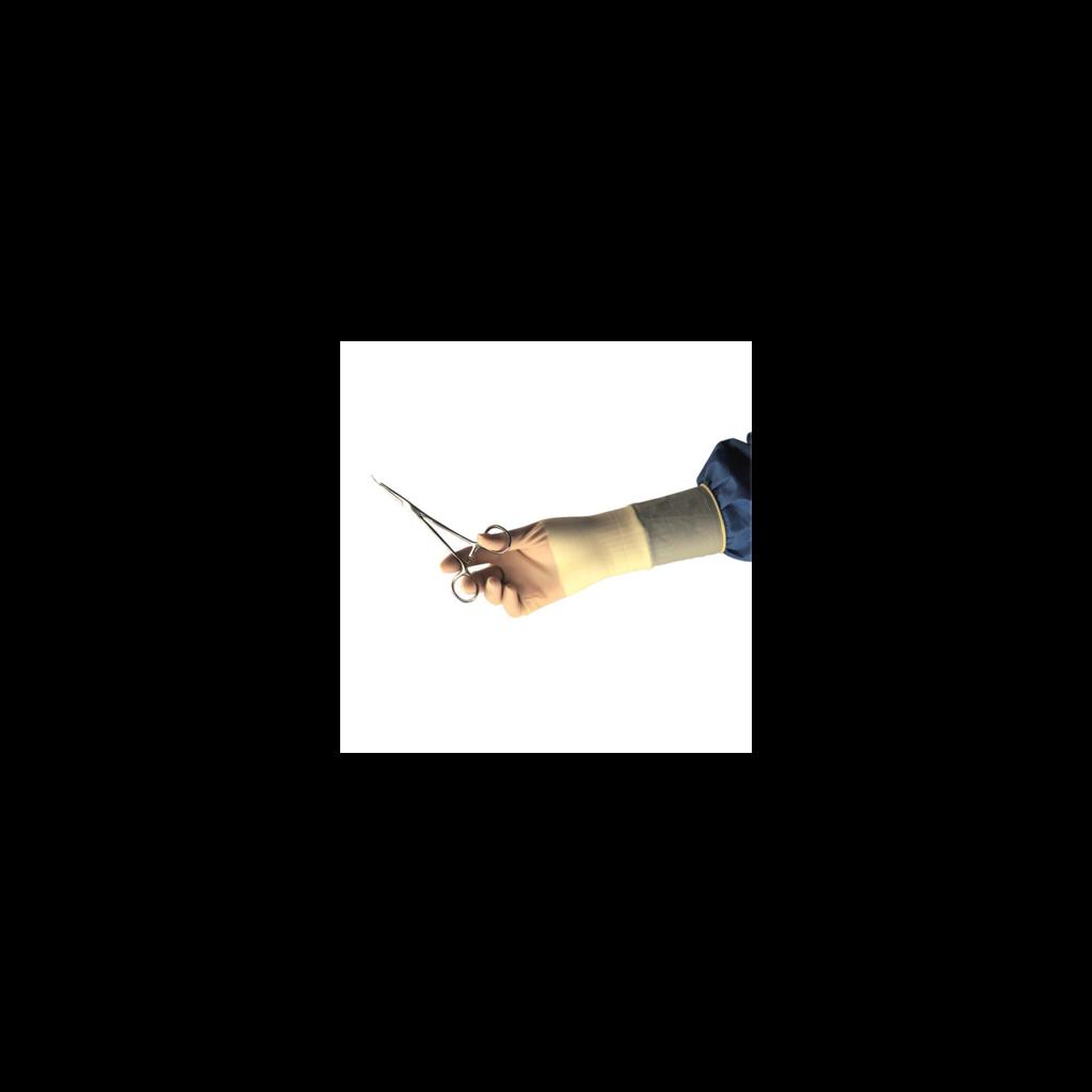 Cardinal Health Protexis PI Handschoen, steriel, latexvrij
