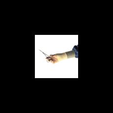 Cardinal Health Gant Protexis PI, stérile, sans latex