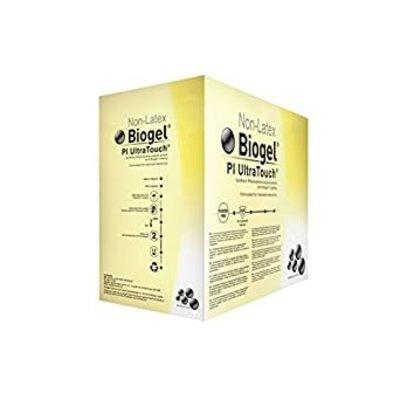 Mölnlycke Gant Biogel NeoDerm, stérile, sans latex - Copy