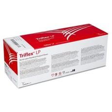 Cardinal Health Triflex LP (Low Proteine) steriel gepoederd latex