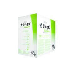 Mölnlycke Biogel Surgeons Handschoen, steriel, latex  poedervrij