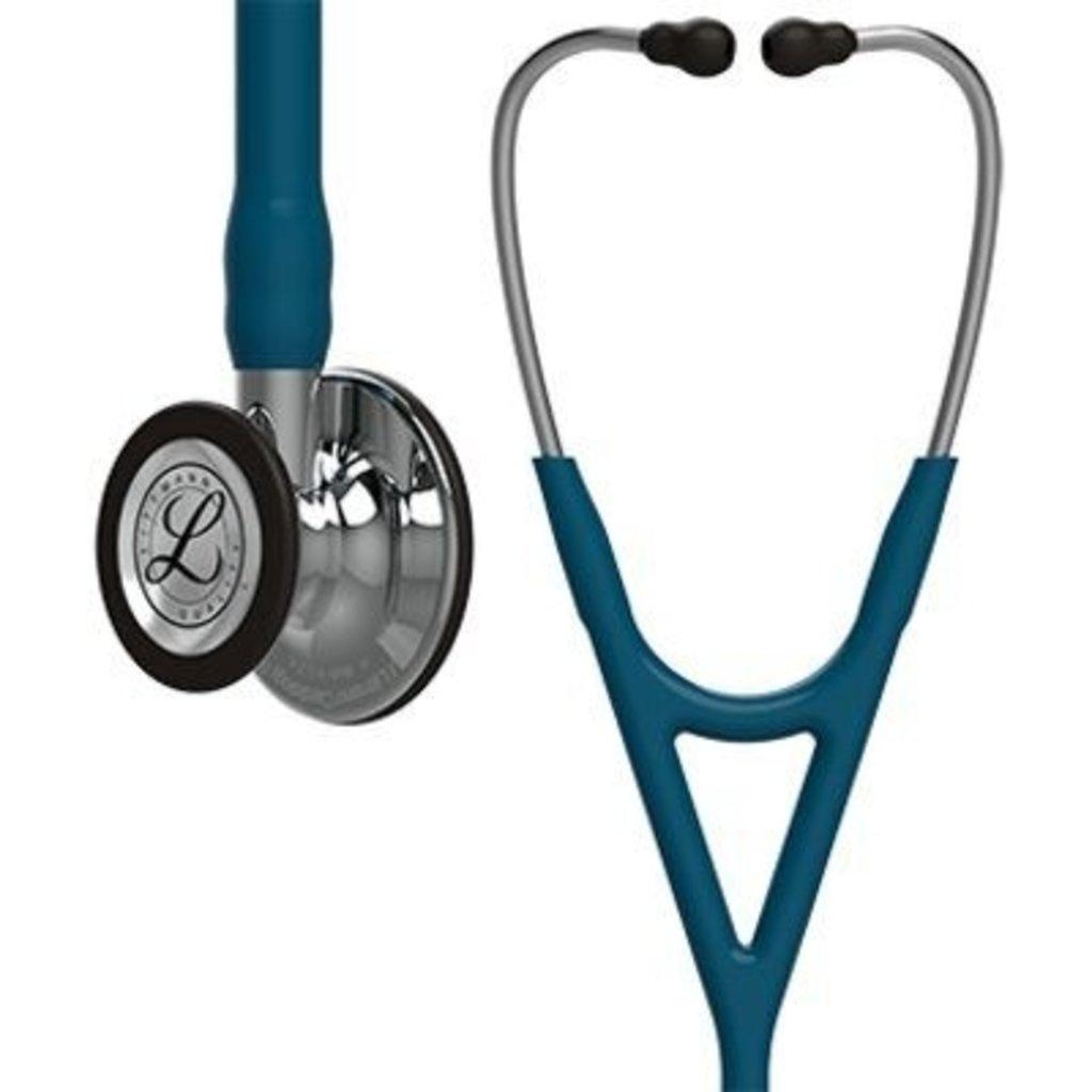 3M Littmann® Cardiology IV