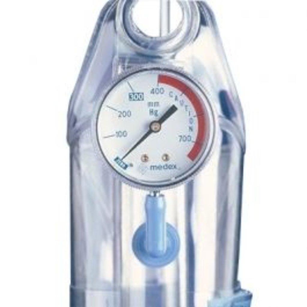 Pressure infusor C-Fusor v.a € 124,00