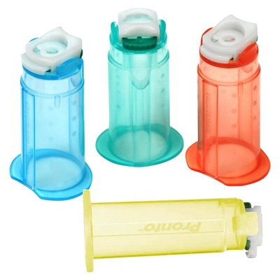 BD Vacutainer Pronto Holder