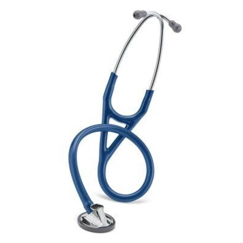 3M Littmann® Master Cardiology