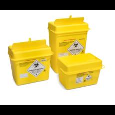 SafeBOX SafeBOX GUARDIAN