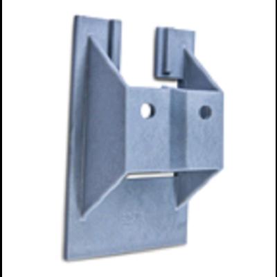 SafeBOX SafeBOX GUARDIAN/PRIME wandklem/ 10st