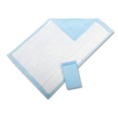 Medline Underpad