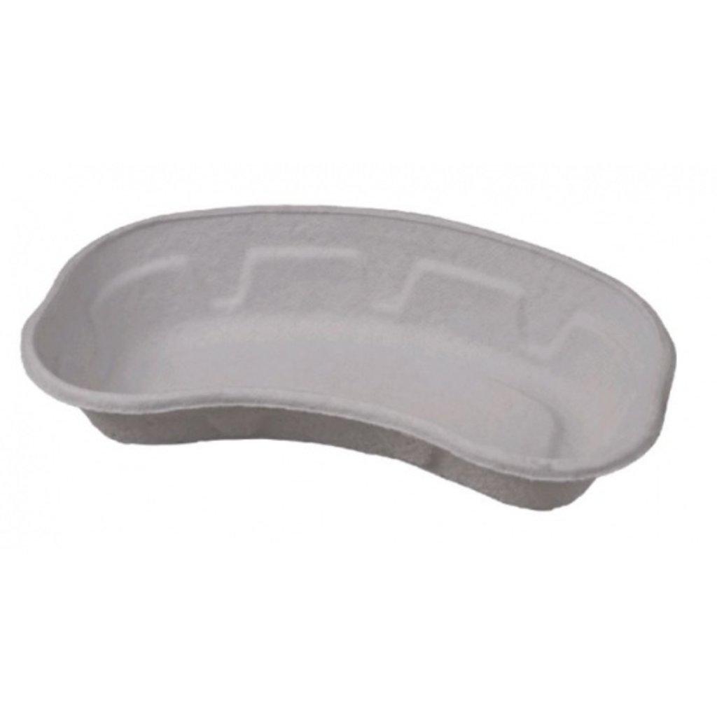 Disposable nierbekkenschaal basis/ 300st