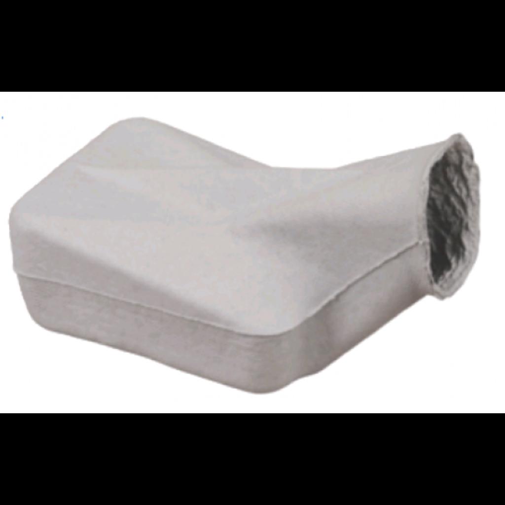 Disposable Urinefles 900 ml rechthoekig/ 120st
