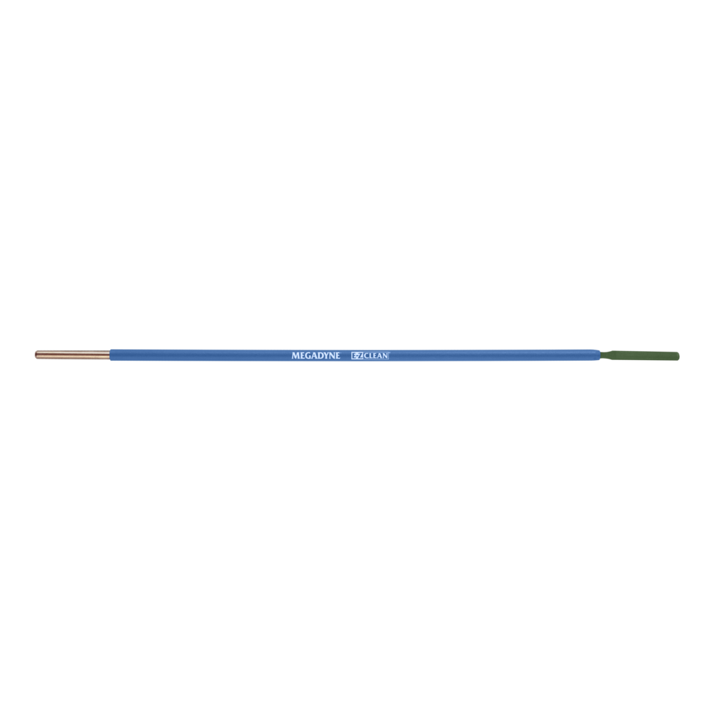 Megadyne E-Z Clean Blade Electrode