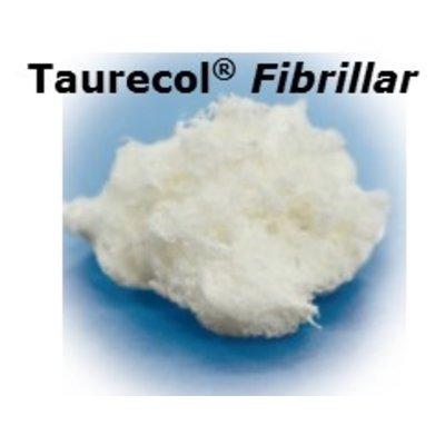 Taurecol® Fibrillar