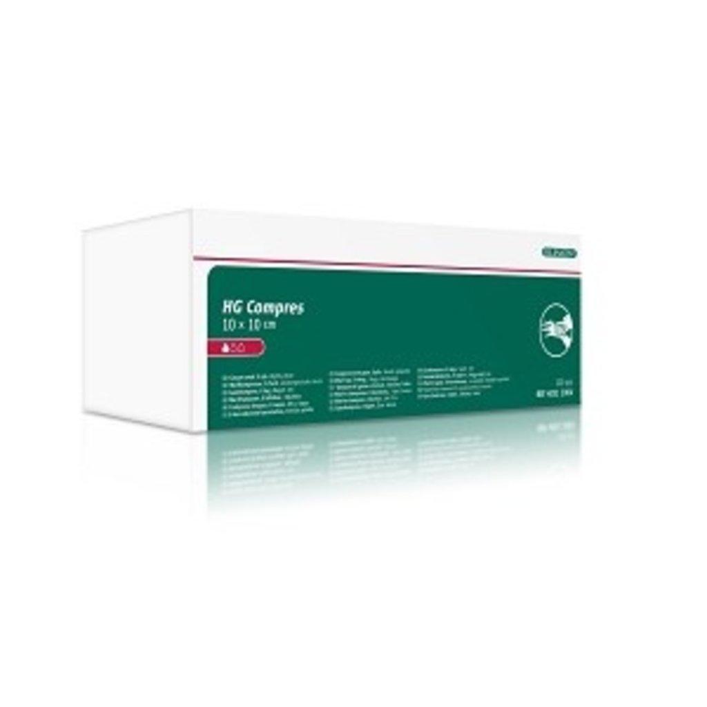 Klinion Gaaskompres 12L