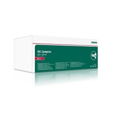 Klinion Compresseur de gaz 12L