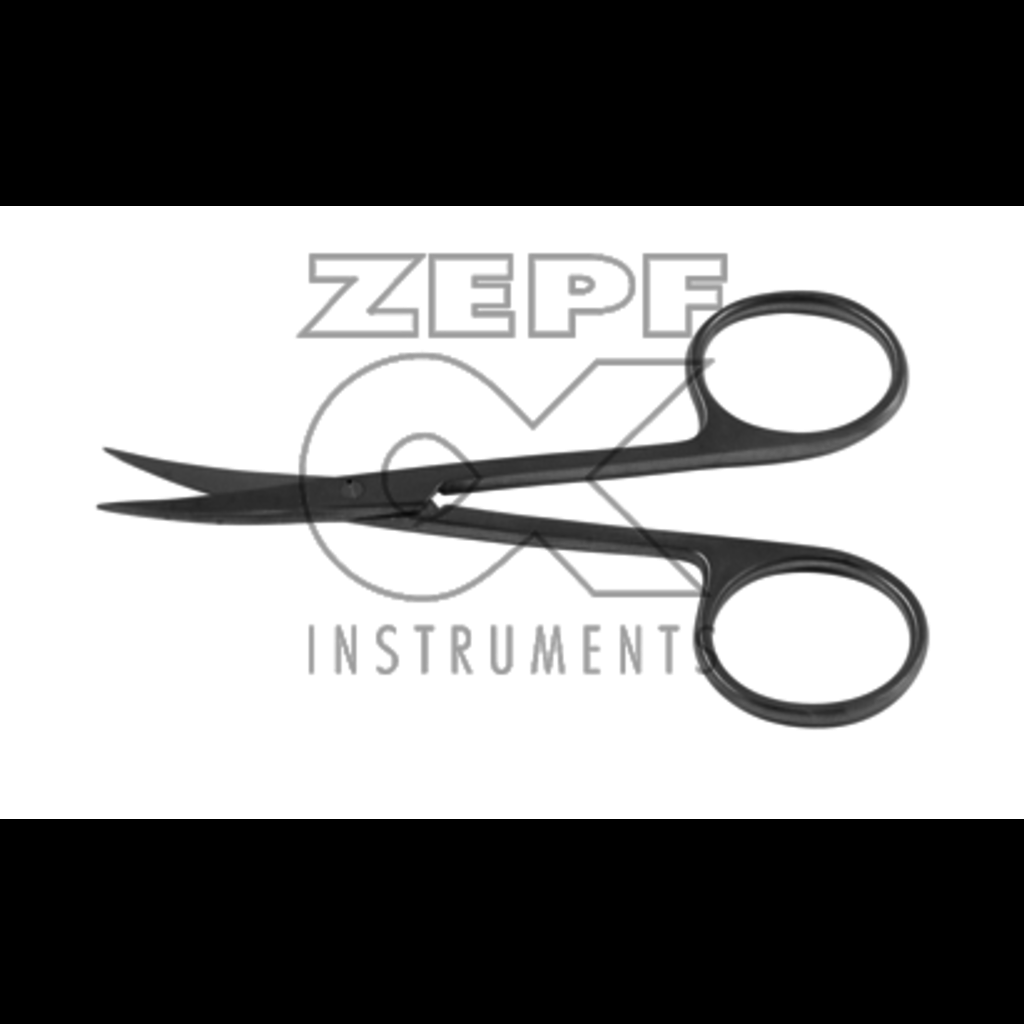 ZEPF Ciseaux à iris