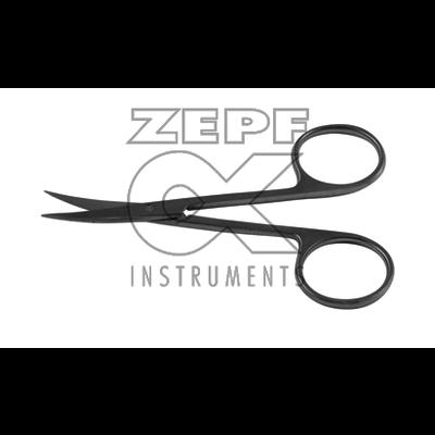 ZEPF Irisschaar
