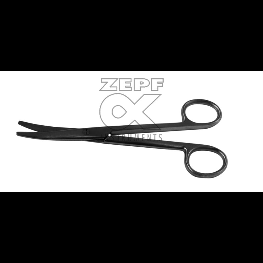 ZEPF MAYO-STILLE schaar