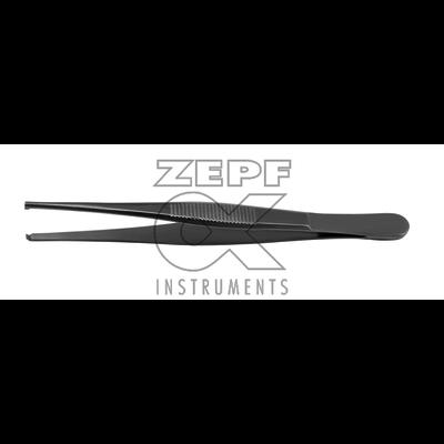ZEPF Chirurgisch pincet smal