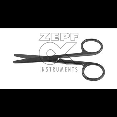 ZEPF Chirurgische schaar st/st