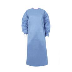 Medline  Advanced casaques de chirurgie