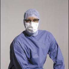 3M Casaques de chirurgie Basic