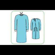Mölnlycke Standaard Operatiejassen - BARRIER