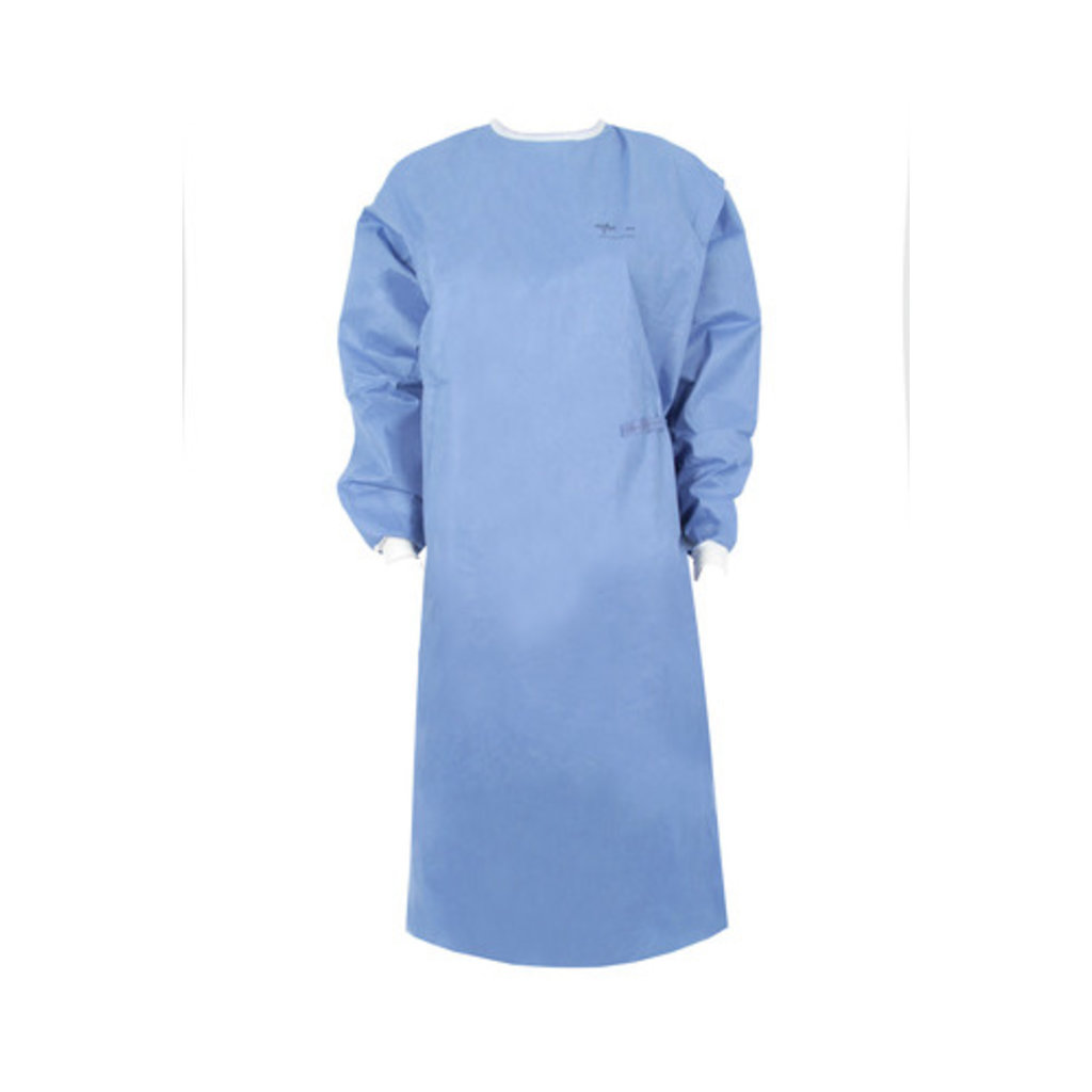 Medline Casaques de chirurgie Ultragard