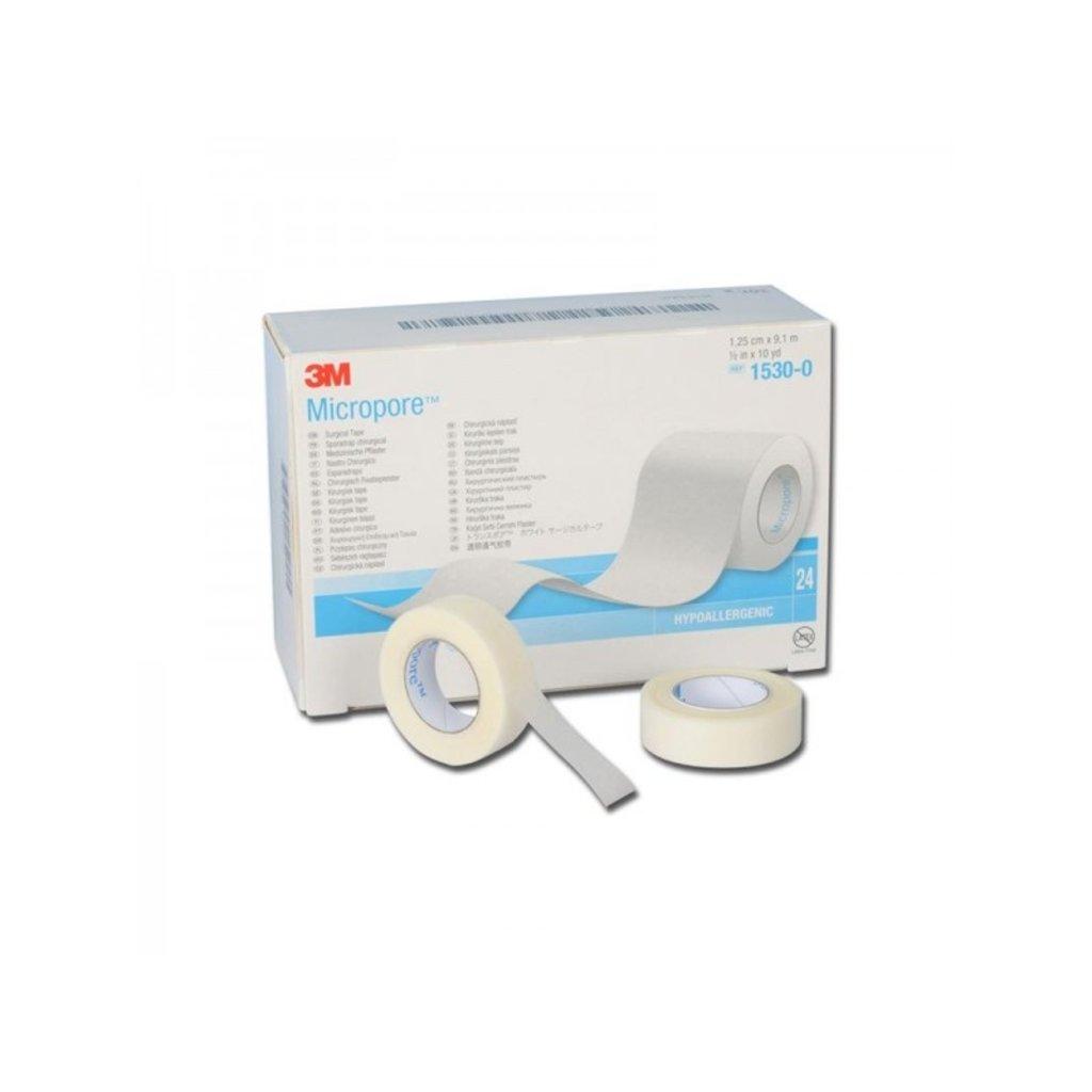 3M Micropore™ chirurgische hechtpleister