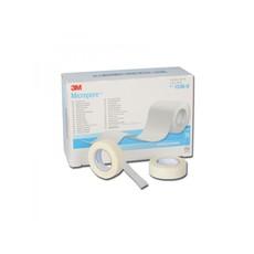 3M Micropore™ plâtre adhésif chirurgical