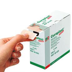 Lohmann & Rauscher Enduit d'injection Curaplast