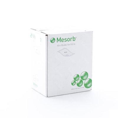 Mölnlycke Mesorb® absorberend verband