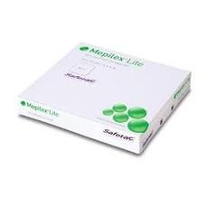 Mölnlycke Mepilex® Lite