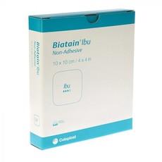 Biatain® Ibu schuimverband met ibuprofen niet adhesief