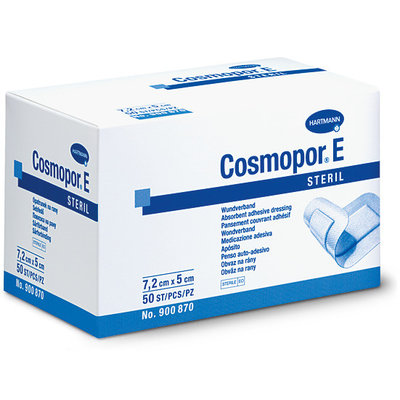 Hartmann Cosmopor® E