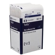 Covidien Telfa wondverband