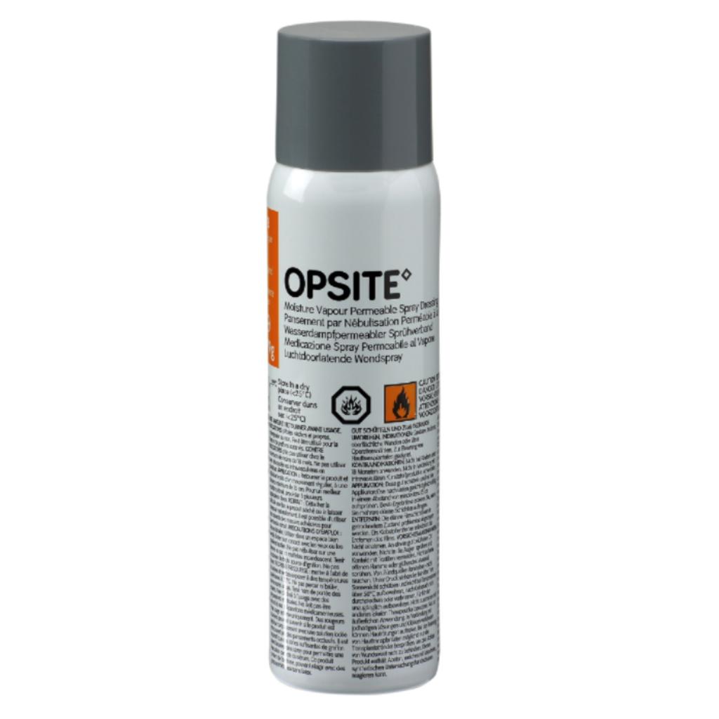 Spray pour plaies d'Opsite 100ml