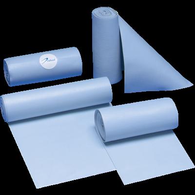 DeRoyal Esmark Bandages steriel en niet-steriel