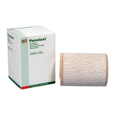 Lohmann & Rauscher Panelast® Pleisterzwachtel