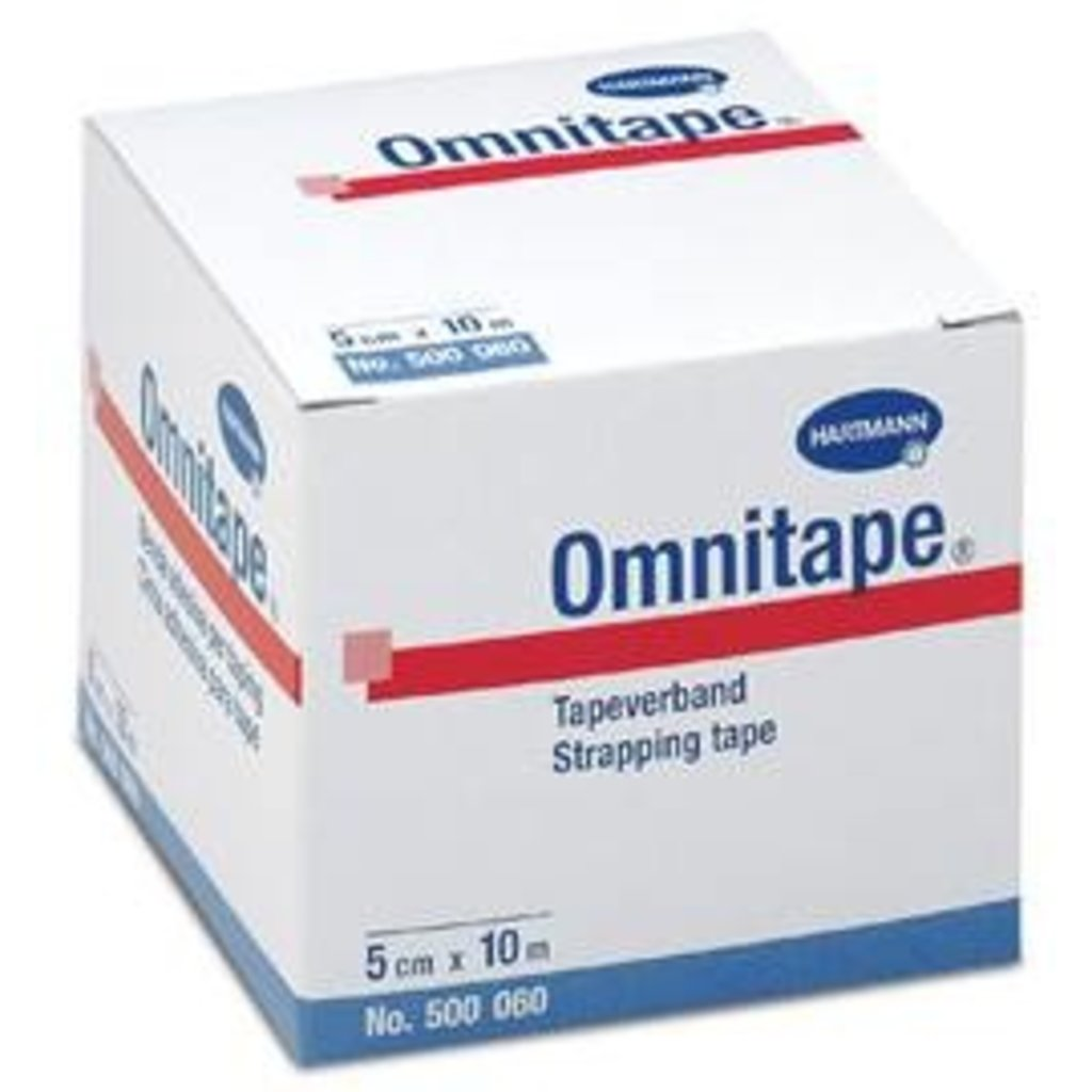 Hartmann Omnitape®
