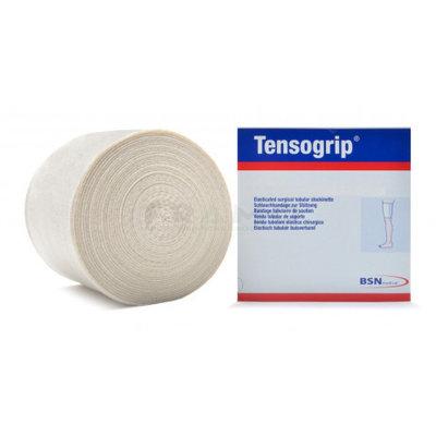 BSN Tensogrip® Buisverband