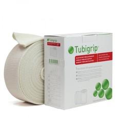 Mölnlycke Bandage tubulaire Tubigrip® couleur de peau blanc