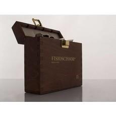 Fisioscissor® IASTM Tool